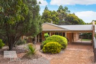 Picture of 3B Gypsy Street, Eagle Bay