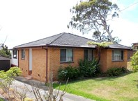 Picture of 16 Niger Street, Vincentia