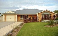 Picture of 1 Hillview Crescent, Maitland