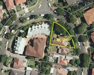 Picture of 80 Cairds Avenue, Bankstown