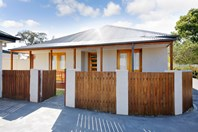 Picture of 2/30 Wild st, Picton