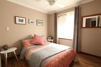Picture of 3 Patrick Way, Huntingdale