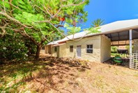 Picture of 34379 Brand Highway, Greenough