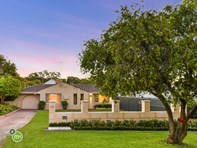 Picture of 41A Adderley Street, Mount Claremont