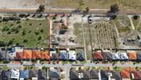 Picture of 44 Wintergreene Drive, Bennett Springs
