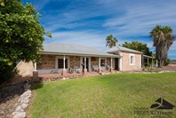 Picture of 1237 Company Road, Greenough