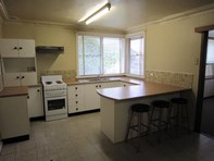 Picture of 79 Monash Road, Gladesville