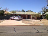 Picture of 28A Nickol Road, Nickol