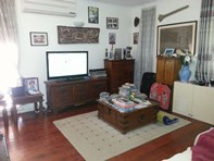Picture of 161 Lee Point Road, Wanguri
