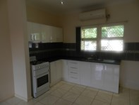 Picture of 33 Edkins Place, South Hedland