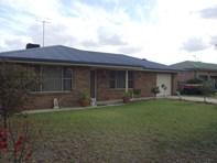 Picture of 157 Condobolin Road, Parkes
