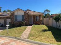 Picture of 24/72 AVOCA RD, Canley Heights