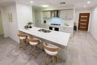 Picture of 36A, B & C Leeds Street, Dianella