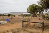 Picture of 19 Hill River Way, Moonyoonooka