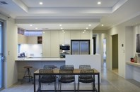 Picture of Lot 762 Tunnicliffe Street, Kwinana Town Centre