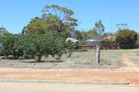 Picture of 28 MITCHELL STREET, Cunderdin