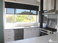Picture of 30 Redwood Avenue, Marcus Beach