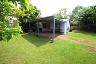 Picture of 6 PHILLIPS STREET, Pine Creek