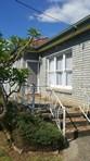 Picture of 75 Allman Street, Campbelltown