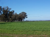 Picture of Lot 71 Pindellup Road, Tambellup