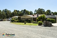 Picture of 685 Albany Hwy, Bedfordale