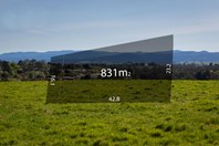 Picture of Lot 128 Jackson Drive, Drouin