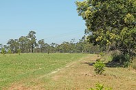 Picture of 96 Sackville Ferry Rd, South Maroota