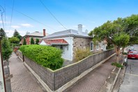 Picture of 14 Bristol St, Glenelg South