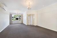 Picture of 4/2-6 Melbourne Road, Gisborne