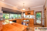 Picture of 36 Roberts Road, Leschenault