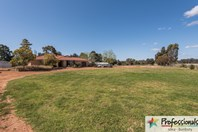 Picture of 38 Lillydale Road, North Boyanup