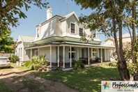 Picture of 153 Stirling Street, East Bunbury