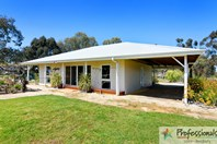 Picture of Lot 71 Riverdale Road, Cookernup