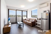 Picture of 303/77 Galada Avenue, Parkville