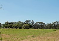 Picture of Lot 6/96 Sackville Ferry Rd, South Maroota
