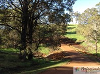 Picture of Lot 23 Ferguson Road, Dardanup