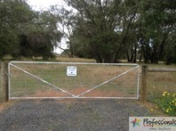 Picture of Lot 439 Keenan Road, Dardanup West