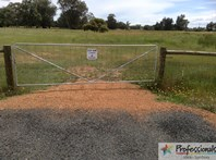 Picture of Lot 438 Keenan Road, Dardanup West