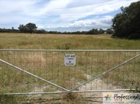 Picture of Lot 435 Summerhill Drive, Dardanup West