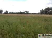 Picture of Lot 436 Summerville Drive, Dardanup West