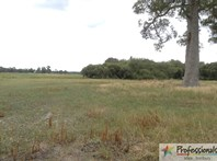 Picture of Lot 443 Summerhill Drive, Dardanup West