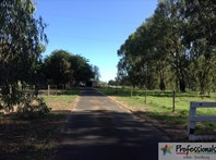 Picture of 352 Lowrie Road, The Plains