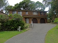 Picture of 42 Castle Circuit, Umina Beach
