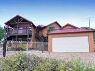 Picture of 3 Sunset Close, Peppermint Grove Beach