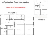 Picture of 16 Springdale Road, Karragullen