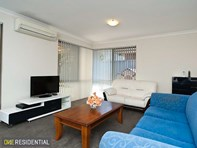 Picture of 2/101 Elvira Street, Palmyra