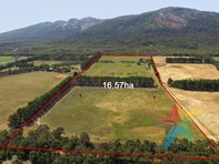 Picture of Lot 36 Millinup Road, Porongurup