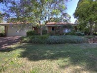 Picture of 145a Grove Road, Lesmurdie