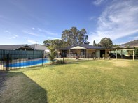Picture of 340 Sultana Road East, Forrestfield
