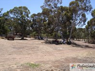 Picture of Lot 50 Four Acre, Harvey
